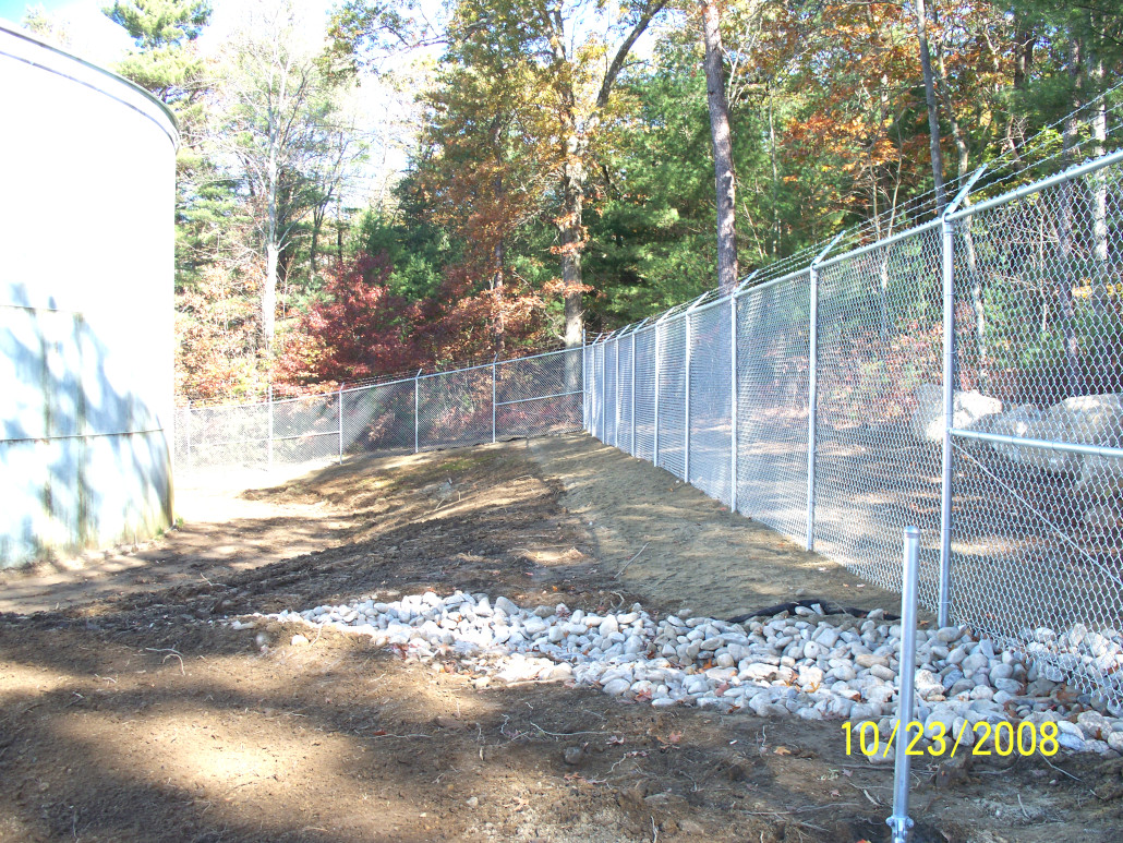 Connecticut new haven county northford - Guilford Fence Works Of 1880 Middletown Avenue Northford Ct 06472 Is A Proud Dealer Of These Fine Fence Products In Amston Ansonia Avon Beacon Falls