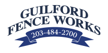 Guilford Fence Works